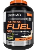 Twinlab Super Gainers Fuel PRO (2,8 кг)