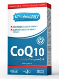 VP Lab CoQ10 (30 капс)