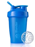 BlenderBottle Classic Full Color (591 мл)