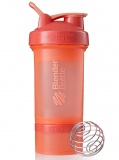 BlenderBottle ProStak Full Color (500 мл)