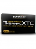 Nutrabolics Thermal XTC (60 табл)