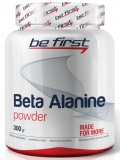 Be First Beta Alanine Powder (200 г)