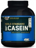 Optimum Nutrition 100% Casein Protein (1820 г)