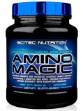 Scitec Amino Magic (500 г)