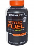 Twinlab Nitric Fuel (90 табл)