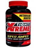 SAN Tight! Xtreme Super Amped